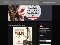 violaoeguitarraon-line.blogspot.com
