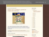 associacaodeimprensa.blogspot.com