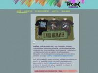 teerak.com.br