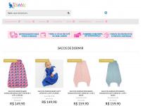 Titetis.com.br - Titétis