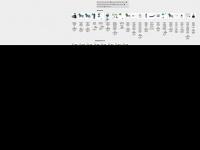 Ordeleite.com.br