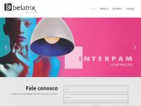 belatrixmarketing.com.br