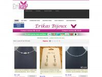 erikas.com.br