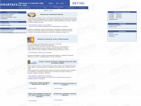 Keytec.com.br