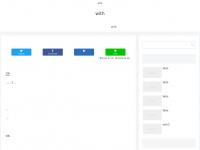 acpm-despachante.com