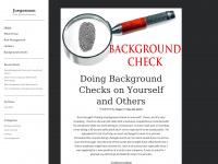 Juegosmon.net - los mejores juegos friv