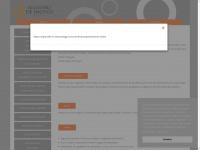 3rijoinville.com.br