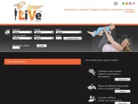 Imobiliarialive.com.br