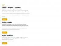 Motorescampinas.com.br