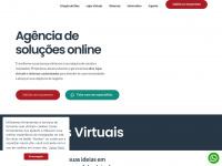 WDevel - Sites | Lojas Virtuais | Catálogos | Marketing Digital