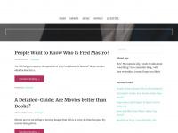BadEagle.com – For American Indian Patriots