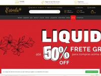 estrelaevangelica.com.br