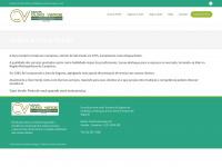ouroverdecorretora.com.br