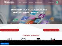 gropelo.com.br