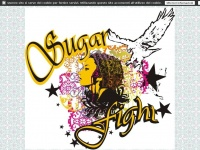 sugarfight.blogspot.it