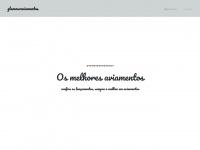 glamouraviamentos.com.br