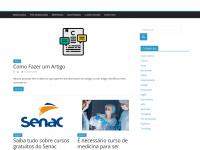 mundograduado.com