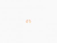 redeunilarteixeiramoveis.com.br