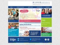 institutologin.com.br