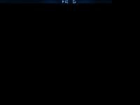 Galaxiadigital.com.br - Galáxia Digital – Tecnologia da Informação