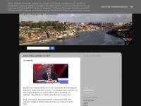 atebloguinho.blogspot.com