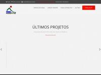Koontz.com.br