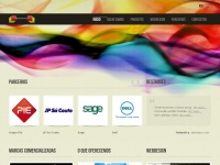 tekmatica.com