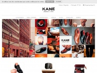 kaneshoes.com