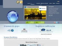 M.Stortti - Business Consulting Group
