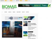 revistabiomais.com.br