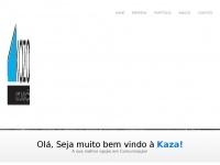 Kazacomunicacao.com.br