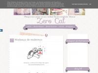 0cal.blogspot.com
