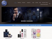 Aresperfumes.com.br - Ares perfumes Suplementação - Just another WordPress site