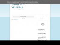 jagirovi.blogspot.com