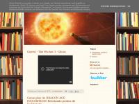 esferadofogo.blogspot.com
