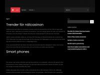 Dgtvi.net - 矢竹正成のWEBマーケティング日記
