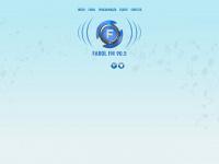Farolfm.com.br - Rádio Farol FM - 90.5