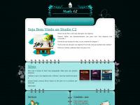 studioc2.com.br