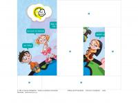 criancainteligente.com.br