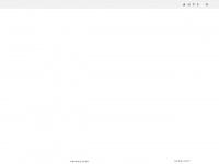 camilecarvalho.com