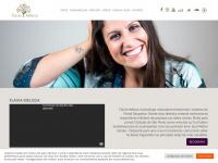 flaviamelissa.com.br