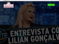 redebiroska.com.br