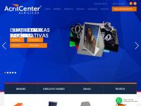 acrilcenteracrilicos.com.br
