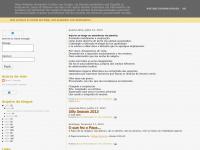 Logorreia.blogspot.com - Logorreia - Palavras em bruto