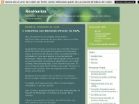 realgaliza.blogspot.it