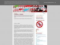abruzolhos.blogspot.com
