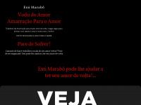 exumarabo.com.br