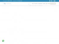 eyecare.com.br