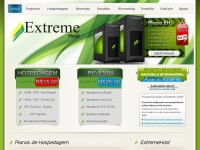 extremehost.com.br