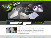 exxor.com.br